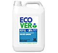 Ecover Non-Bio Laundry Liquid Refill - 5L (50 washes)