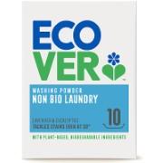 Ecover Non-Bio Washing Powder - 750g (10 washes)