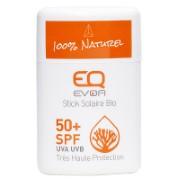 EQ EVOA Sun Balm (White) SPF 50+