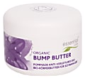 Essential Care Baby Organic Bump Butter - 175g