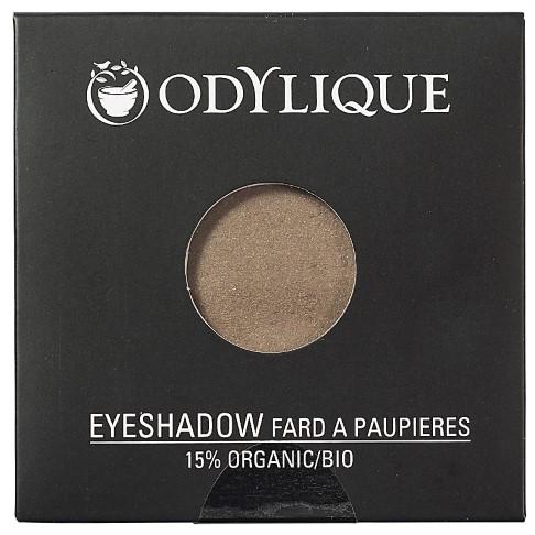 Odylique by Essential Care Eye Shadow, Bark
