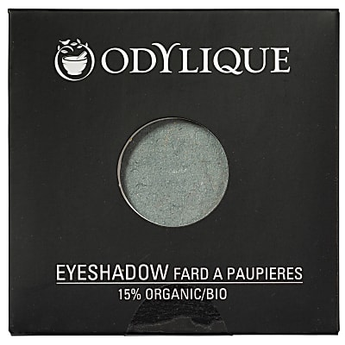 Odylique by Essential Care Eye Shadow, Lagoon