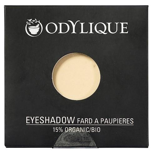 Odylique by Essential Care Eye Shadow, Sand