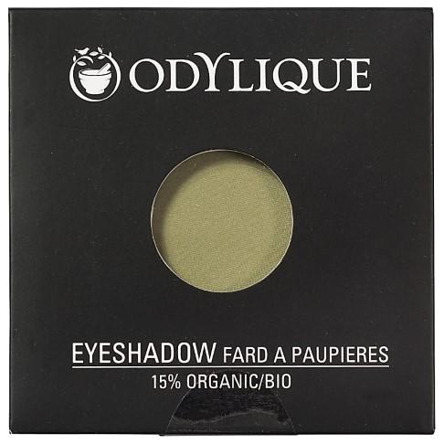 Odylique by Essential Care Eye Shadow, Seaweed