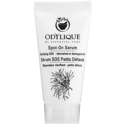 Odylique by Essential Care Spot-on Serum - 20ml Travel Size