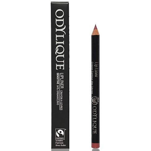 Odylique Pink Lip Liner