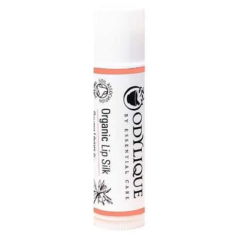 Essential Care Organic Lip Silk