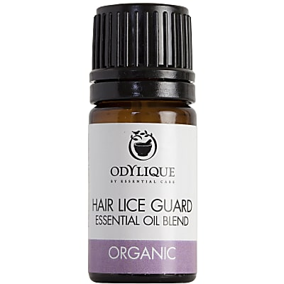 Odylique by Essential Care Organic Hair Lice Guard