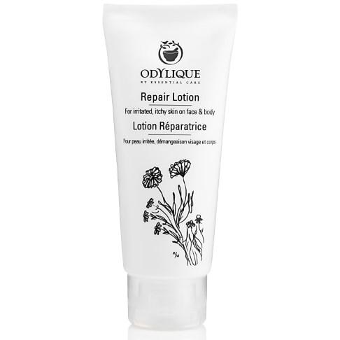 Odylique Essential Care Organic Repair Lotion - 60ml