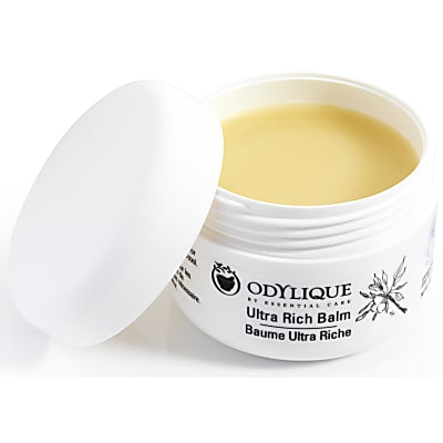 Odylique by Essential Care Ultra Rich Balm 50g