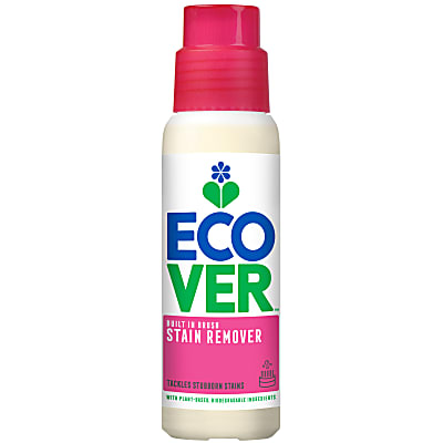 Ecover Stain Remover