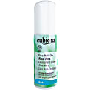 Eubiona Roll-On Aloe Vera Deodorant