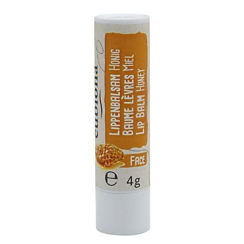 Eubiona Lip Balm Honey