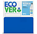 Ecover Washing-up Liquid Refill 15L - Bag in Box