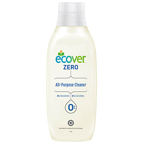 Ecover  ZERO - All Purpose Cleaner