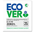 Ecover ZERO - All in One Dishwasher Tablets (25)