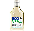Ecover ZERO - Sensitive Non-Bio Laundry Liquid (42 washes)