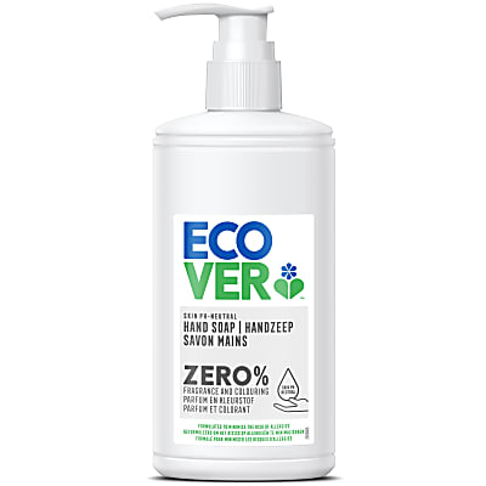 Ecover ZERO - Sensitive Hand Soap