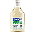 Ecover ZERO - Sensitive Wool & Delicate Laundry Liquid
