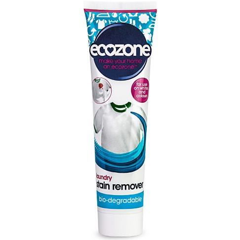 Ecozone Eco Stain Remover 135ml