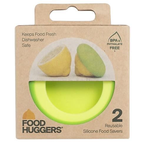 Food Huggers® Set of 2 Citrus Savers