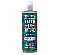 Faith in Nature Aloe Vera Body Wash