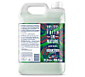 Faith in Nature Aloe Vera & Ylang Ylang Shower Gel & Foam Bath - 5L