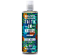 Faith in Nature Coconut Body Wash Sample
