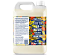 Faith in Nature Grapefruit & Orange Body Wash 5L