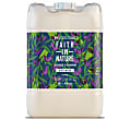 Faith in Nature Lavender & Geranium Body Wash - 20L