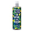 Faith in Nature Lemon & Tea Tree Body Wash