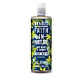 Faith in Nature Seaweed & Citrus Body Wash