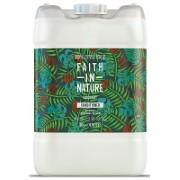 Faith in Nature Coconut Conditioner - 20L