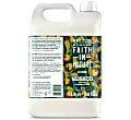 Faith in Nature Jojoba Conditioner - 5L