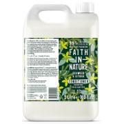 Faith in Nature Seaweed & Citrus Conditioner - 5L
