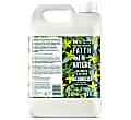 Faith in Nature Seaweed & Citrus Conditioner - 5L