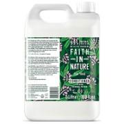 Faith in Nature Tea Tree Conditioner - 5L