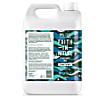 Faith in Nature Fragrance Free Conditioner - 5L