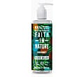 Faith in Nature Coconut Hand Wash