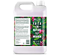 Faith in Nature Dragon Fruit Hand Wash - 5L