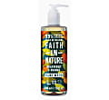 Faith In Nature Grapefruit & Orange Hand Wash