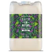 Faith in Nature Lavender & Geranium Hand Wash - 20L