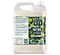 Faith in Nature Seaweed & Citrus Hand Wash - 5L