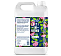 Faith in Nature Wild Rose Hand Wash 5L
