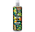 Faith in Nature Shea & Argan Shampoo