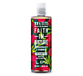 Faith In Nature Pomegranate & Rooibos Shampoo