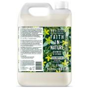 Faith in Nature Seaweed & Citrus Shampoo - 5L