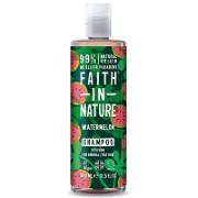 Faith in Nature Watermelon Shampoo