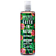Faith in Nature Watermelon Shampoo Sample