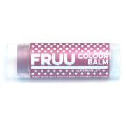 FRUU Ultra-Violet Colour Balm